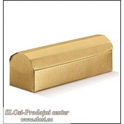 Svileno zlata DeS10SO85