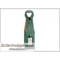 Harnonija smaragda DeS33LS035