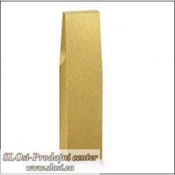 Zlato usnje DeS33PO570