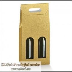 Zlato usnje DeS33PO571