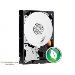 "Trdi disk WD Green 3TB 3,5"" SATA3 64MB"