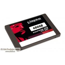 SSD Kingston 480GB V300-BREZPLAČNA DOSTAVA
