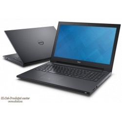 "Prenosnik DELL Inspiron 3558 15,6"" / 4GB / 500GB / Intel HD Graphics 5500 / Win 10"