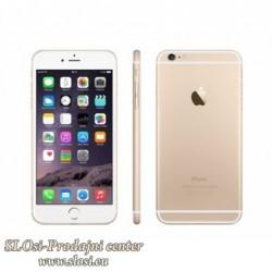 "Telefon APPLE iPhone 6 64GB ZLAT 4,7"" / A8 / 1GB / 64GB / iOS 8"