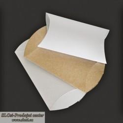 Žepek za darila 120 x 100 x 30 mm