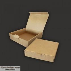 Darilna mala škatla 120 x 120 x 40 mm