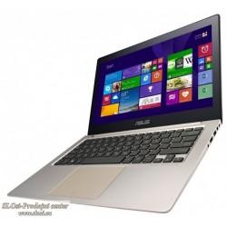 """Prenosnik ASUS G551JM 15,6"""" / 8GB / 480GB SSD / NVIDIA GeForce GTX860M 2GB / Win 10"""