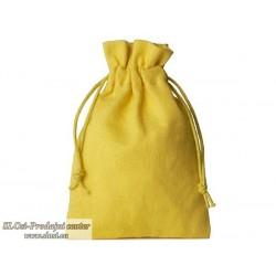 Bombažna vrečka 30x20 cm
